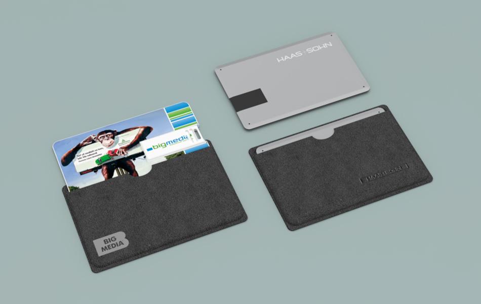 pozdro na usb karty