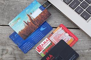 reklamni_flashky_karta