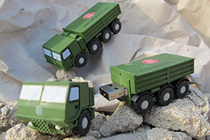 usb_custom_army_vehicle_tatra