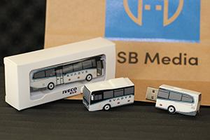 usb_disk_3d_autobus