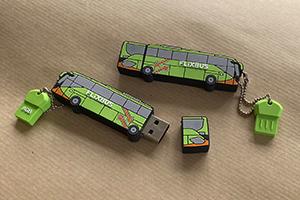 usb_disk_autobus