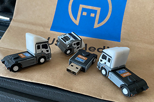 usb_flah_disk_truck