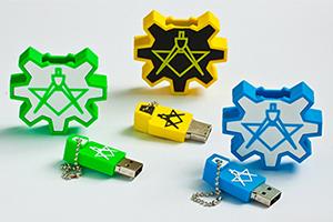 usb_flash_disk_logo_ozubene_kolo