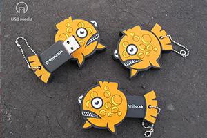 usb_ryba_flash_disk_custom