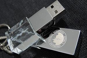 usb_krystal_laser_logo